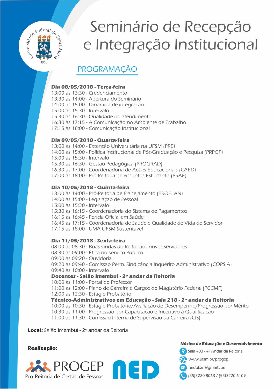 Folder Seminario 1sem2018